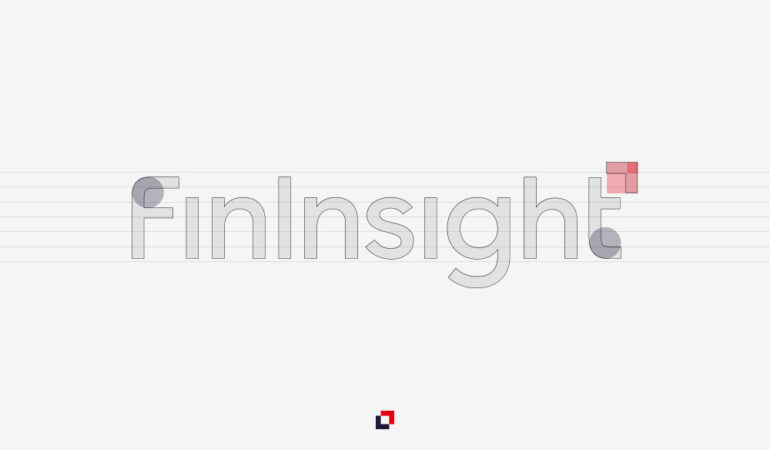 fininsight_news_thum12