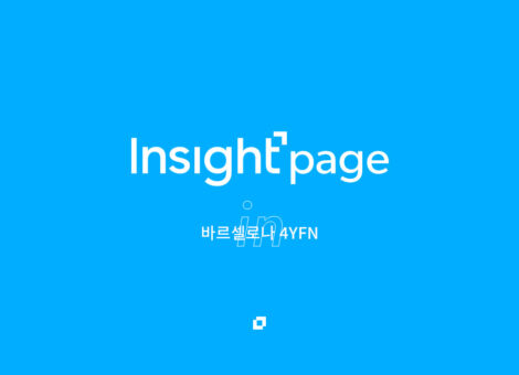 fininsight_news_thum20